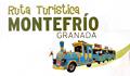 Ruta Turística Montefrío